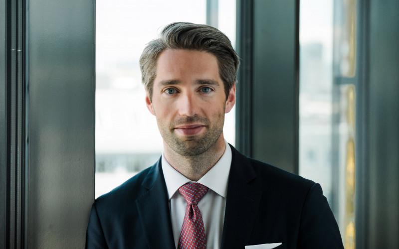 Håkon Hafskjær