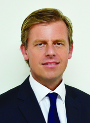 Petter Haavik