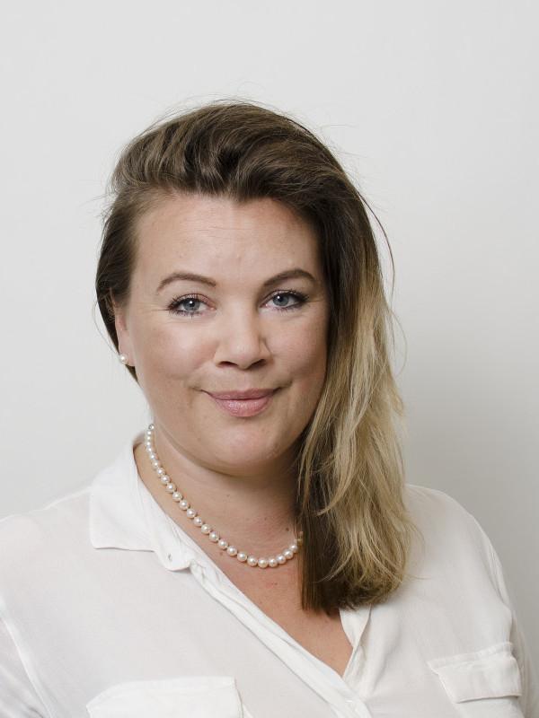 Lisa Karlsen