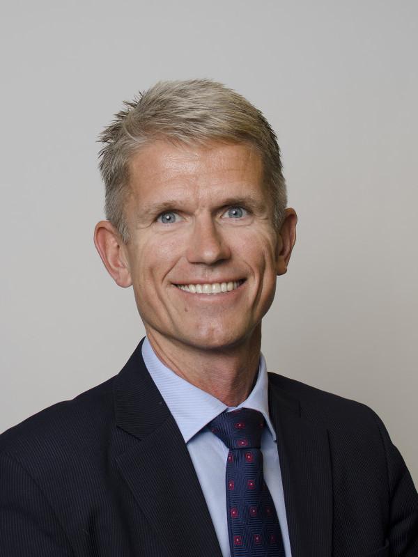 Christian Jomaas